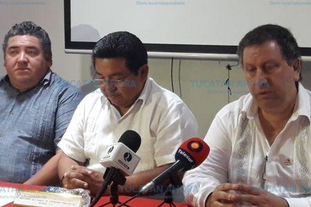 Próximo a cumplir 50 años el Colegio de Contadores de Yucatán
