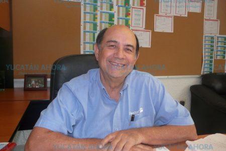 Obituario: Guillermo Vela Román