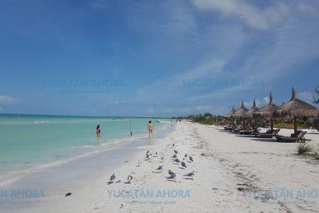 Holbox, un paraíso caribeño donde el tiempo parece detenerse