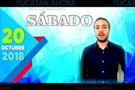 Frente Nacional por la Familia convoca a marcha en Mérida para 'salvar dos vidas'