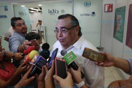 Todos quieren comer pib: vuelos a Mérida llenos en noviembre