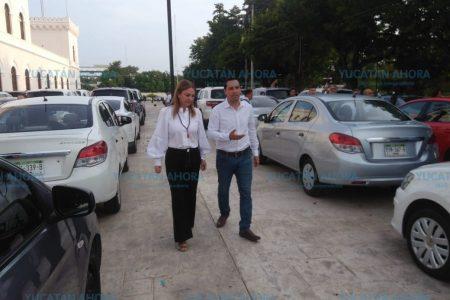 Adiós a los 'aviadores' para pagar doctores, medicamentos y becas en Yucatán