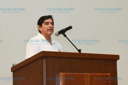 Comienza este viernes en Mérida la X Reunión Anual de Salud Pública