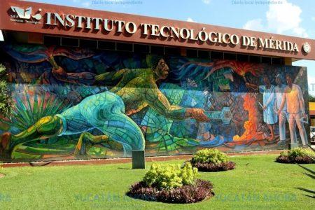 Por paro en el Tec, cancelan inauguración de la Semana de Ciencia y Tecnología