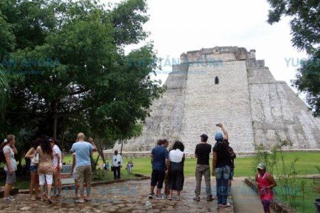 En breve arrancan obras de investigación en tres ciudades mayas
