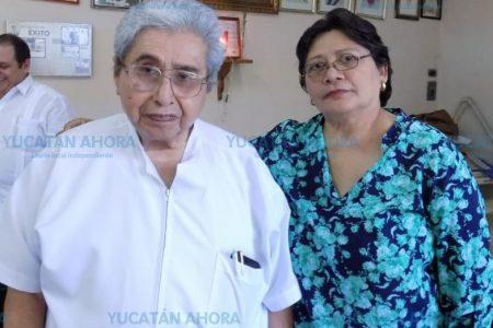 Obituario: Doctor Víctor Vázquez Fernández
