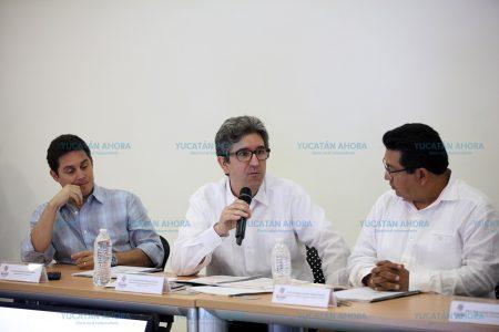 Inaceptable el derroche del gobierno anterior, señalan empresarios yucatecos