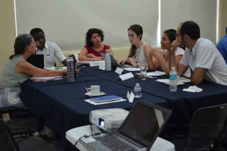 Yucatán y Universidad de Canadá acuerdan investigación de enfermedades