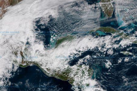El calor no se rinde, está de regreso a Yucatán