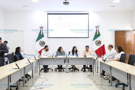 Inicia el proceso para elegir al nuevo Ombudsman de Yucatán
