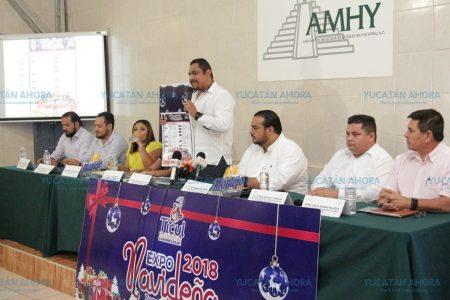 En Ticul harán lo necesario para lograr que sea un Pueblo Mágico de México
