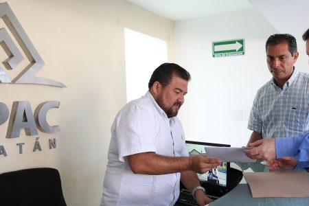 Con toque ciudadano se entrega el Catálogo Preliminar de Políticas Públicas de Mérida