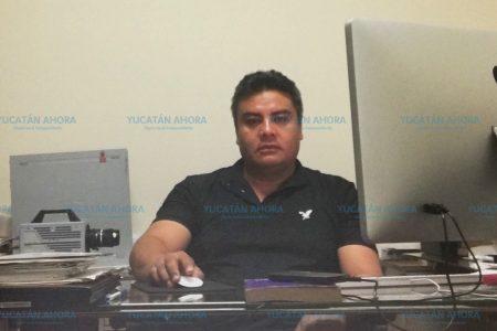 Exponen al mundo el aporte a la física de investigador yucateco