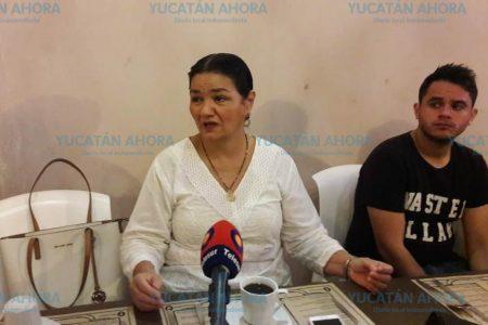 Partidos políticos tradicionales, lastimados y con un gran reto: Dulce María Sauri