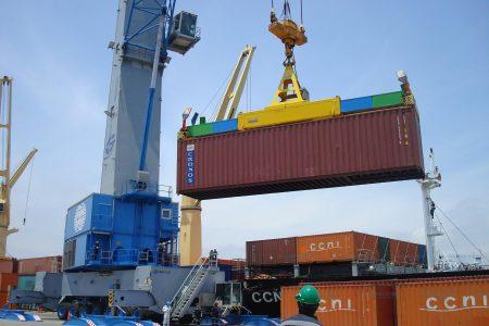 En riesgo planes de expansión de exportación de manufactura por tarifas eléctricas