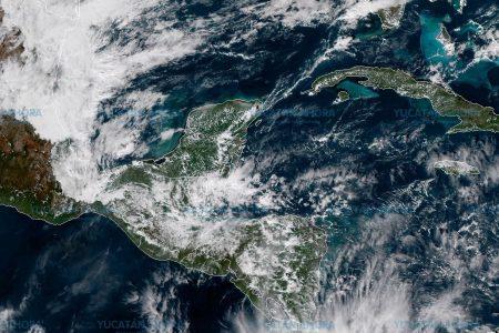 El calor está de regreso: el frente frío 11 no llega a Yucatán