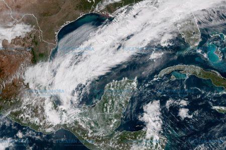Pronostican mal tiempo a partir de este martes, días de frío y lluvias