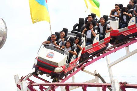 La Feria Yucatán, rumbo a un gran cierre este fin de semana