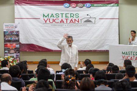Yucatán: con potencial para ser polo turístico número 1 de México, afirma creador de Xcaret
