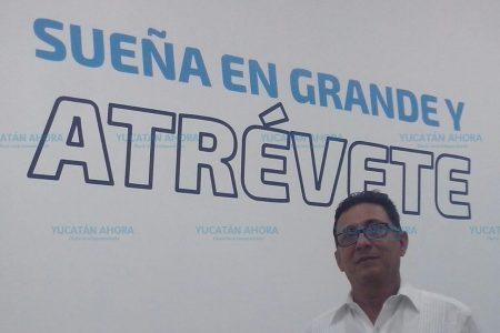 Empresarios yucatecos asisten a Encuentro Iberoamericano