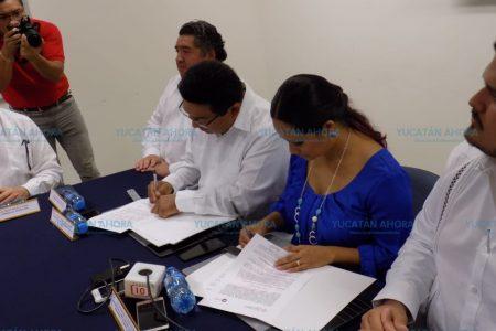 Canirac y contadores 'cocinan' alianza para tributar mejores resultados