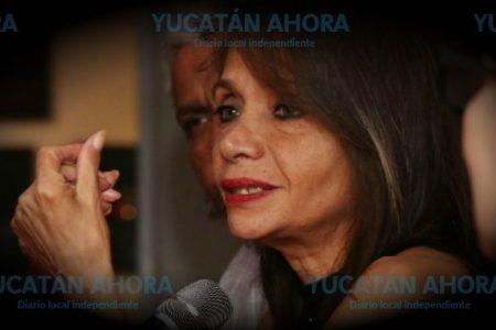 Obituario: escritora Carolina Luna