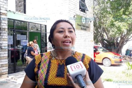 Acusan a poderosa familia de burlarse de las autoridades en Chocholá