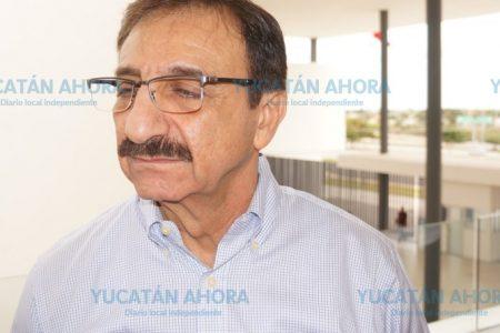 Tesorero de Zapata Bello asegura que entregaron finanzas sanas y responsables