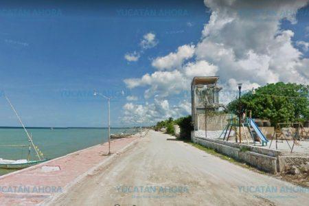Con Zapata Bello operó también una mafia inmobiliaria costera