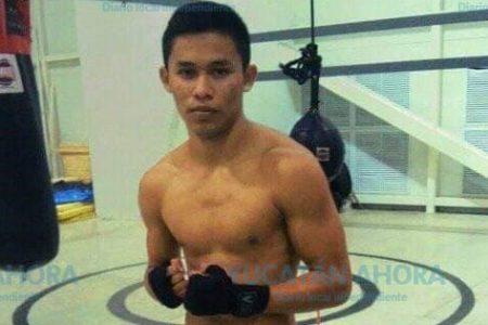 Sin noticias del joven boxeador extraviado el domingo