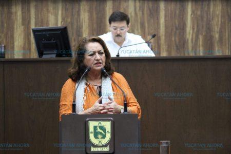 El Congreso llama a cuentas al encargado de la Comisión de Derechos Humanos