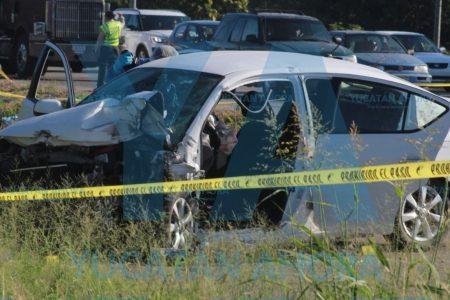 Concluyen investigaciones por el asesinato de un policía yucateco