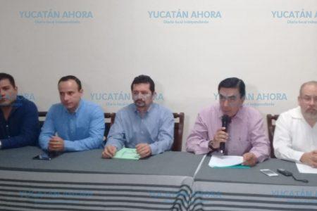 Se extiende el debate sobre la Ley de Salud Mental de Yucatán