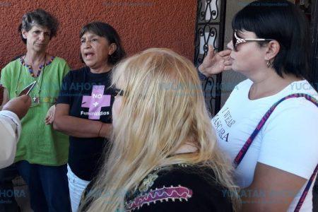 Yucatán, cuarto lugar nacional en mujeres golpeadas en casa