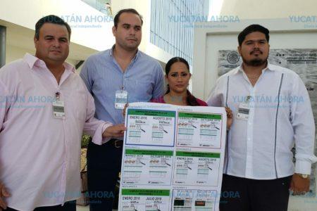 Canirac reporta el cierre de cinco negocios por las altas tarifas de electricidad