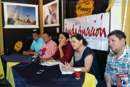 Activistas denuncian desacato de la granja porcícola de Homún