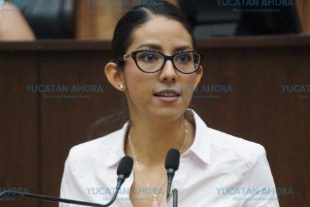 No eres bienvenido Maduro, le dicen diputadas del PAN en Yucatán