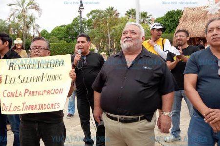 El PRD le dice adiós al grupo de Cuevas Mena y Eduardo Sobrino