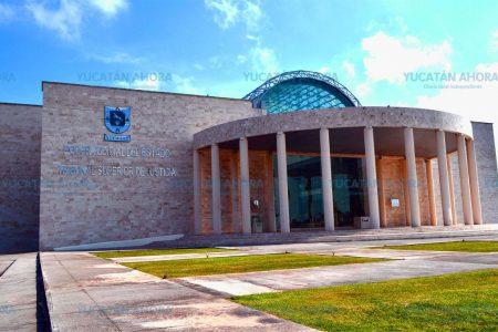En puerta el relevo en el Tribunal Superior de Justicia de Yucatán