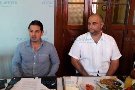 Aterrizarán en Yucatán programas productivos nunca antes vistos