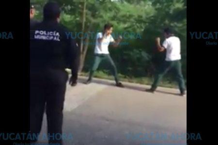 En Tunkás priva la ley del monte: no hay director de Policía