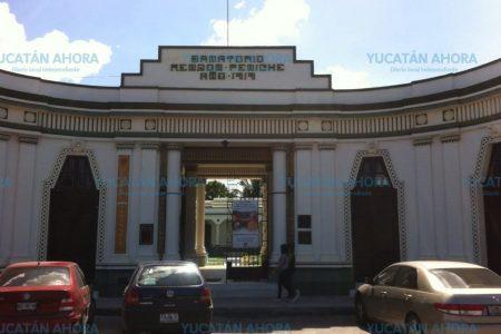 Realizan en Mérida coloquio sobre teatros de Latinoamérica