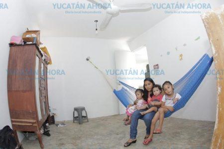 Ofrecen millonaria inversión en programa sociales para 2019 en Mérida