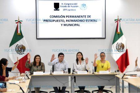 A disposición del público las propuestas de paquete fiscal de los municipios