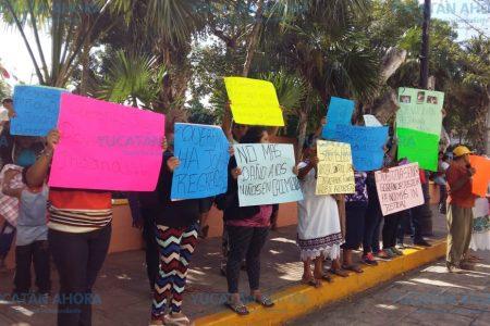 Piden evitar el 'tortugismo' en trámites de adopción