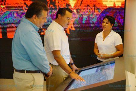 Lanzan nuevo producto turístico en Mérida