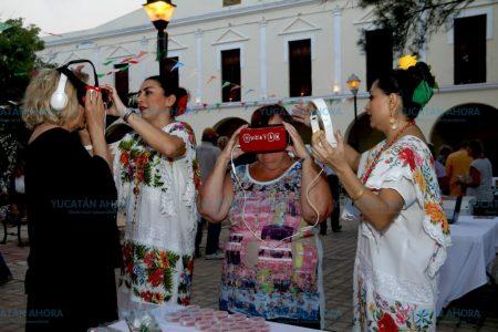 Yucatán, puerta de entrada y cálido hogar para residentes extranjeros