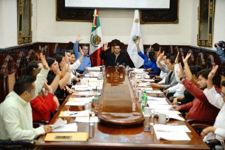 Aprueban estímulos fiscales y descuentos de vivienda en Mérida