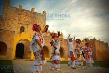 Valladolid celebra distinción con Festival Gastronómico