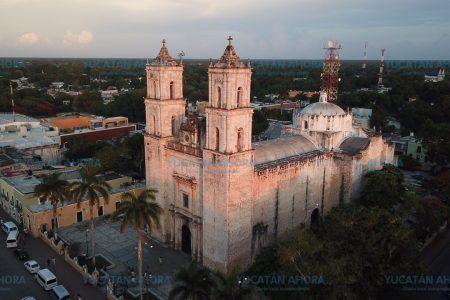 Valladolid, en las grandes ligas del turismo mundial